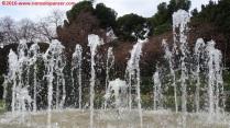 127 Palau de Pedralbes
