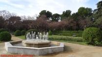 128 Palau de Pedralbes