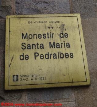 130 Monestir de Pedralbes