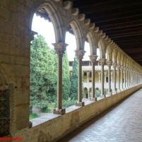 141 Monestir de Pedralbes