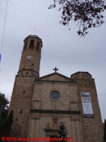 147 Sarrià
