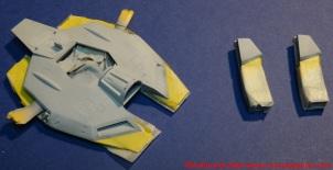 198 VF-1J S-Pack