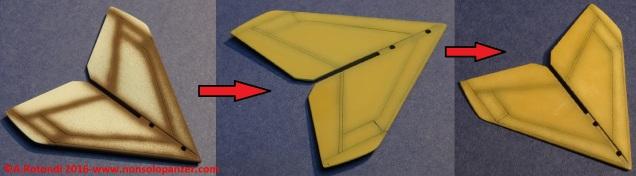 199 VF-1J S-Pack