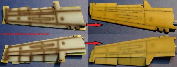 201 VF-1J S-Pack