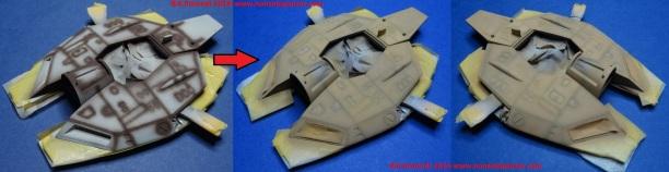202 VF-1J S-Pack