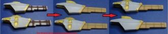 203 VF-1J S-Pack
