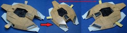 206 VF-1J S-Pack