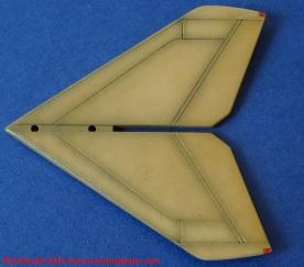 208 VF-1J S-Pack