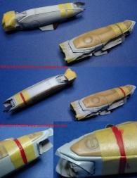 211 VF-1J S-Pack