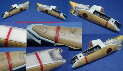 212 VF-1J S-Pack