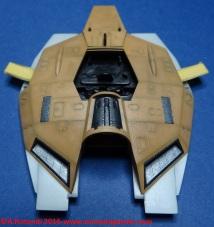 214 VF-1J S-Pack