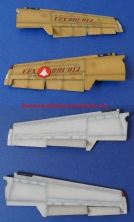 223 VF-1J S-Pack