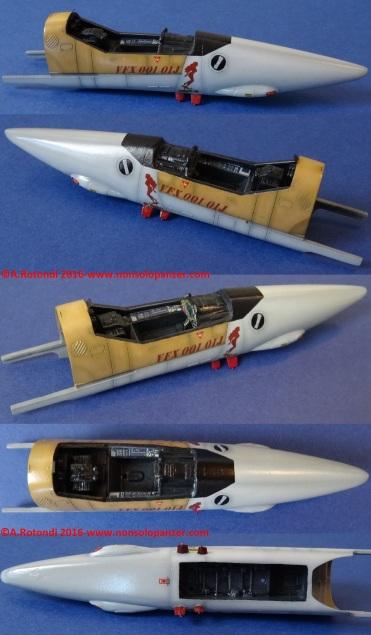 225 VF-1J S-Pack