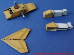 226 VF-1J S-Pack