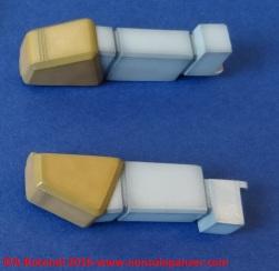 227 VF-1J S-Pack