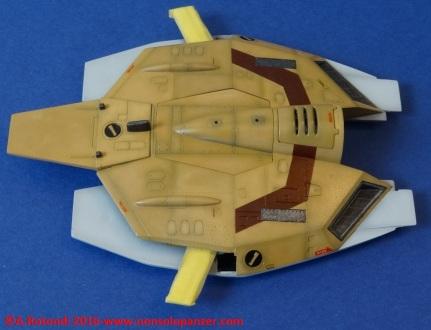 229 VF-1J S-Pack
