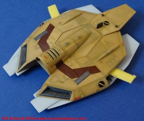 231 VF-1J S-Pack