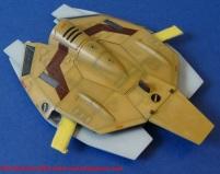 232 VF-1J S-Pack