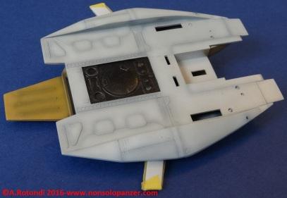 234 VF-1J S-Pack