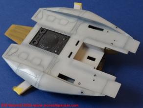235 VF-1J S-Pack