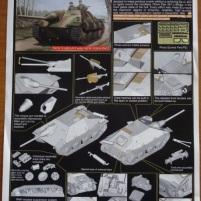29 Jagdpanzer 38t Starr