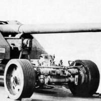 41 Krupp Pak-44
