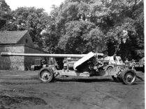 42 Krupp Pak-44