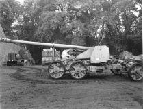 43 Rheinmetal Pak-44
