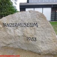 01 Munster PanzerMuseum