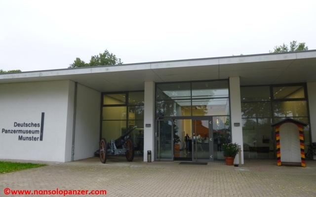 02 Munster PanzerMuseum