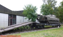 03 Munster PanzerMuseum