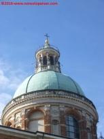 03 Santuario Caravaggio