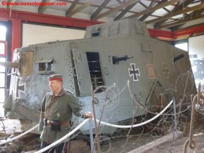 04 Munster PanzerMuseum