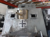 05 Munster PanzerMuseum