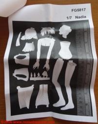05 Nadia 2010 Ver