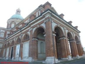 05 Santuario Caravaggio