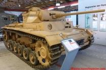 06 Munster PanzerMuseum