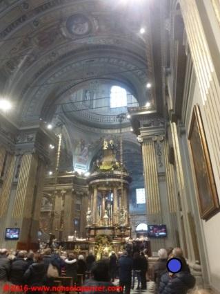 06 Santuario Caravaggio