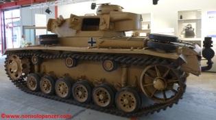 07 Munster PanzerMuseum
