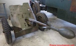 08 Munster PanzerMuseum
