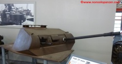09 Munster PanzerMuseum