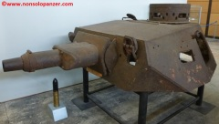 10 Munster PanzerMuseum