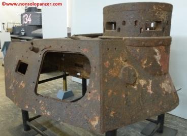 11 Munster PanzerMuseum