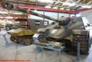 12 Munster PanzerMuseum