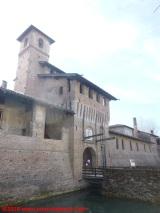 15 Catello Pagazzano