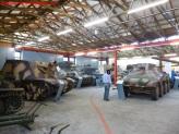17 Munster PanzerMuseum