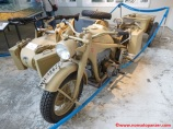 18 Munster PanzerMuseum