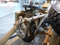 21 Munster PanzerMuseum