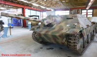 24 Munster PanzerMuseum