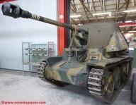 25 Munster PanzerMuseum